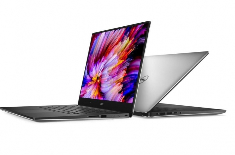 Deal: Save up to $900 on Dell XPS 15 and Dell XPS 13 laptops from Microsoft 3