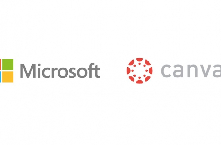Canvas integration with Microsoft Office 365 Education now available 12