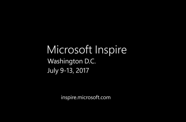 Save $100 on Microsoft's annual partner conference registration 25
