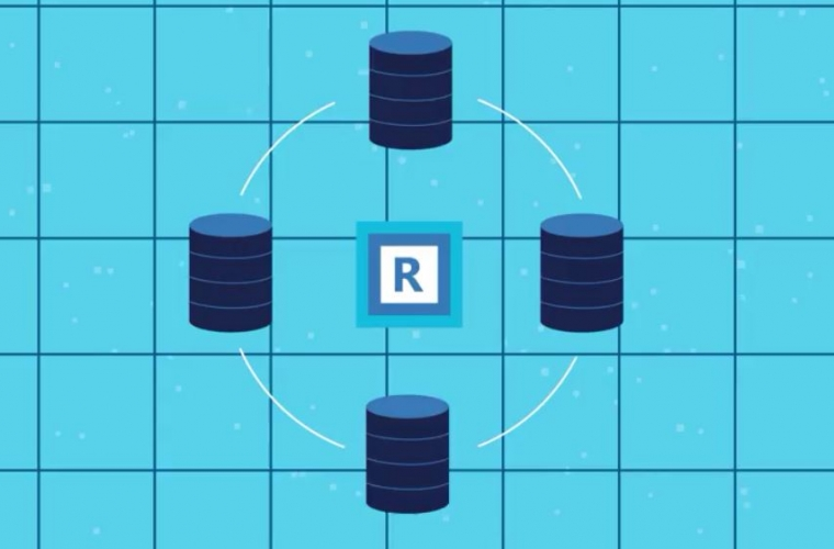 Microsoft R Server 9.0 now available for download 1