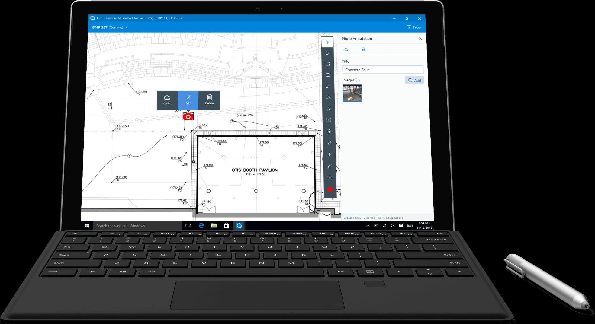 plangrid-windows-app