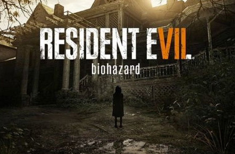 Resident Evil 7 will support 1080p, 60 FPS and HDR on the Xbox One S 7