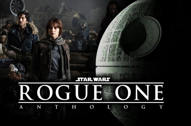 'Rogue One: A Star Wars Story' now available for pre-order from the Windows Store 3