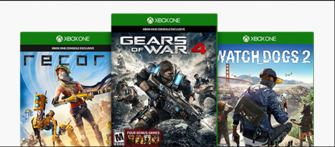 xbox-games-microsoft-store-deal