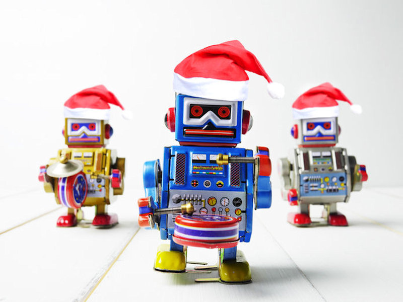 The best last minute Christmas tech gift ideas 1