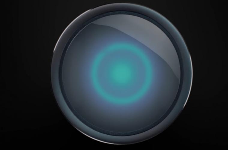 Harman Kardon's Cortana speaker to offer 2-way Skype calling 13