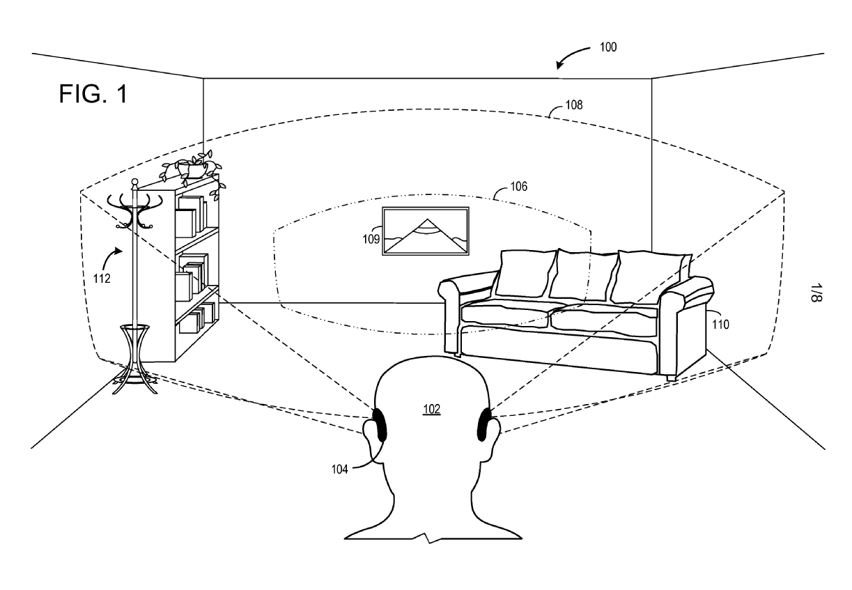 Microsoft aims to solve    HoloLens    Field of View issue by bining wave guide and lightfield