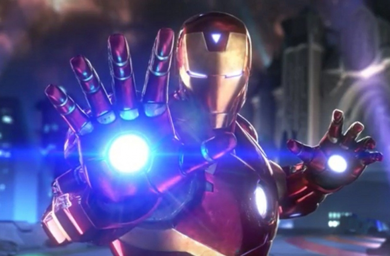 Top 5 games coming to Xbox One next week include Marvel vs. Capcom: Infinite and Project CARS 2 25