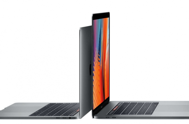 Apple to launch several MacBooks and iMacs with ARM Processors in 2021 1