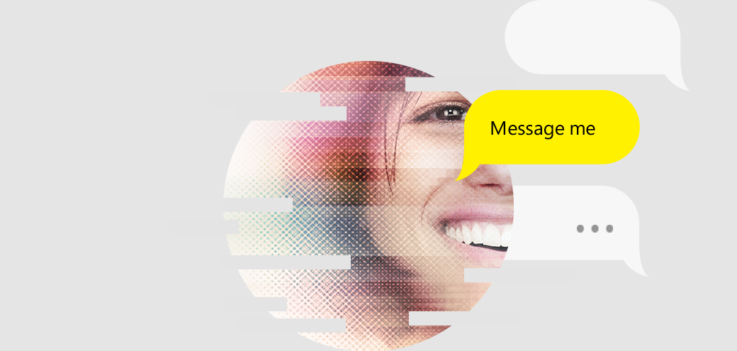 Microsoft's Zo chatbot launches on Facebook, Twitter and Snapchat in a limited preview 1