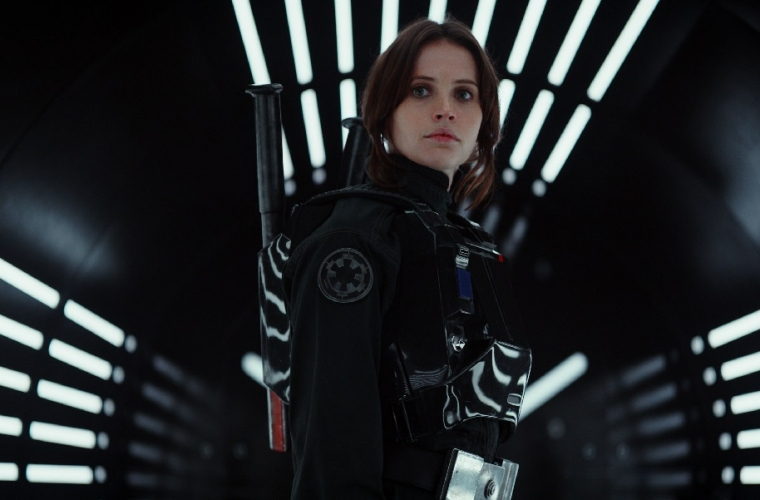 Rogue One movie now available in the Windows Store with bonus content 20