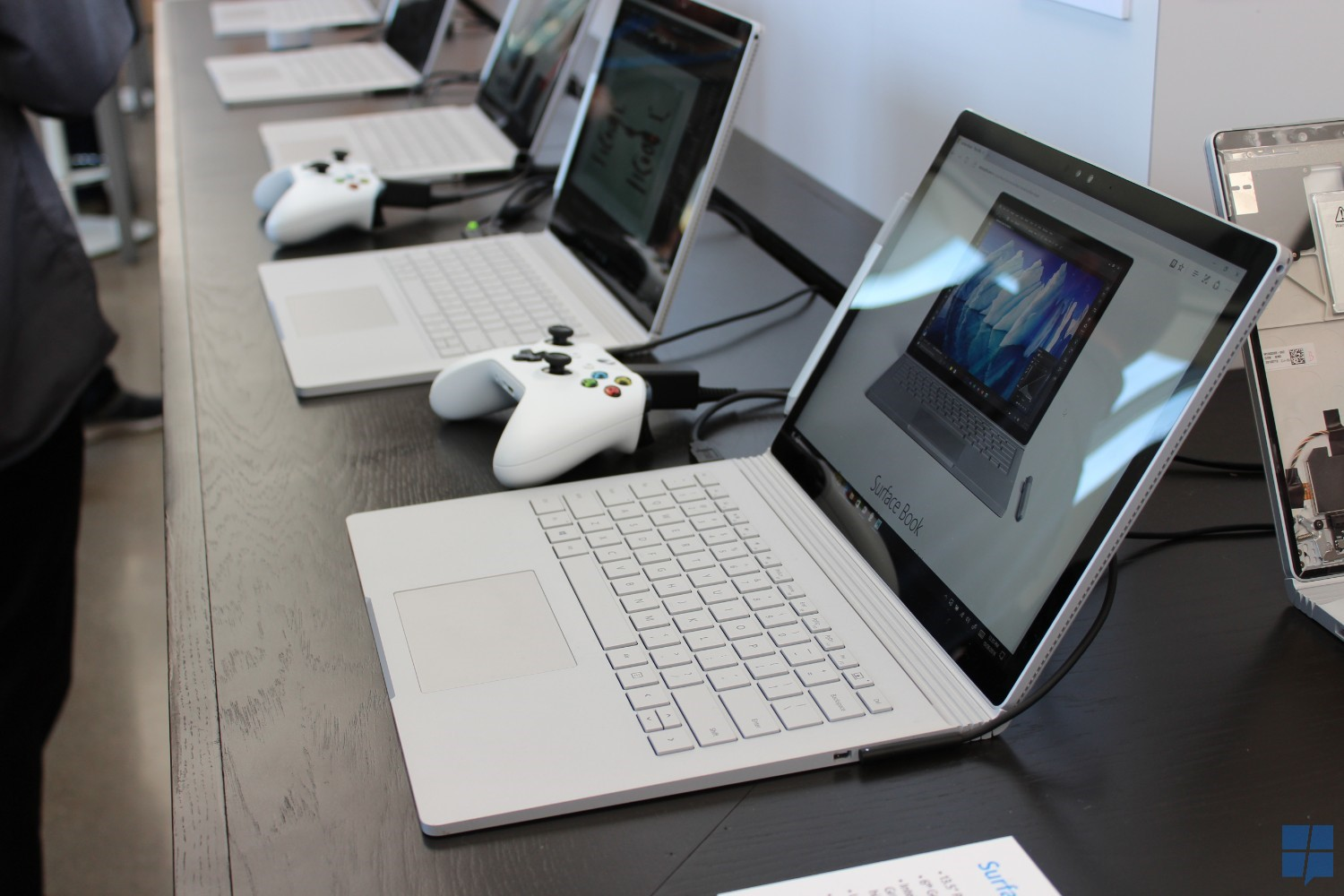 Microsoft's Surfaces get more expensive in the UK (because Brexit) 1