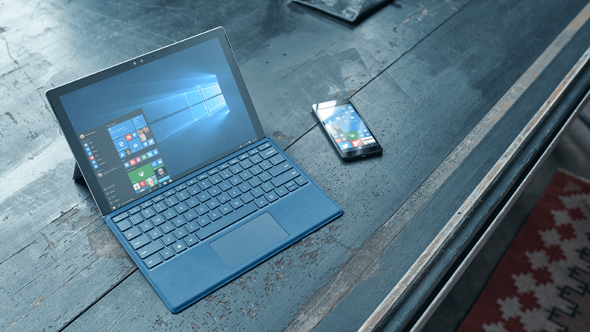Windows 10 Build 17115 ISO now available for download - MSPoweruser