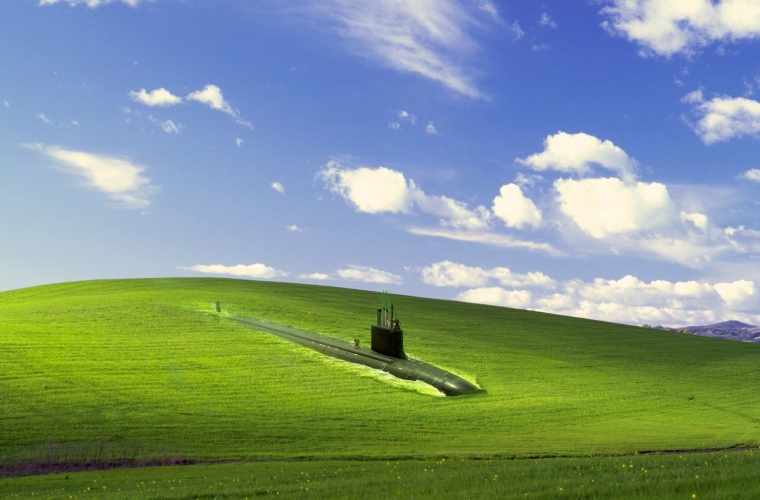 Microsoft discontinue classic Windows games on XP, 7 and more 1