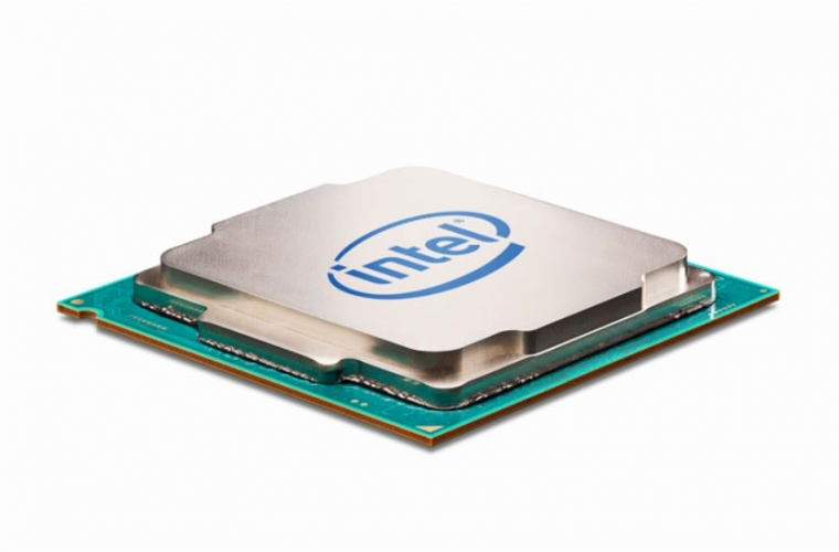Intel finally unveils its 7th-gen CPUs for desktops and powerful laptops 6