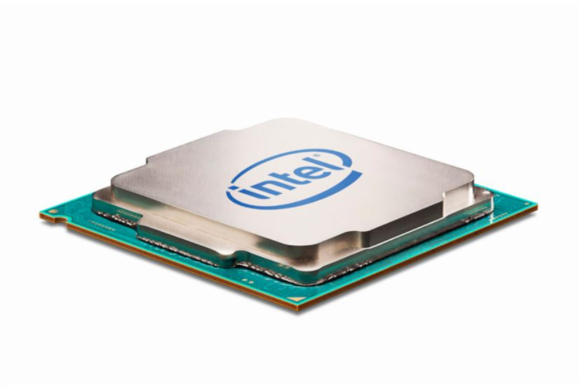 Intel finally unveils its 7th-gen CPUs for desktops and powerful laptops 1