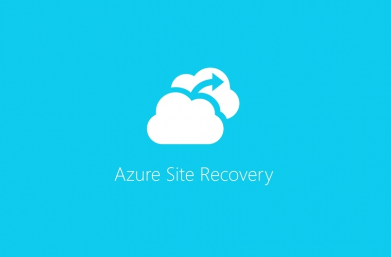 Microsoft announces disaster recovery for Azure IaaS virtual machines using Azure Site Recovery 15