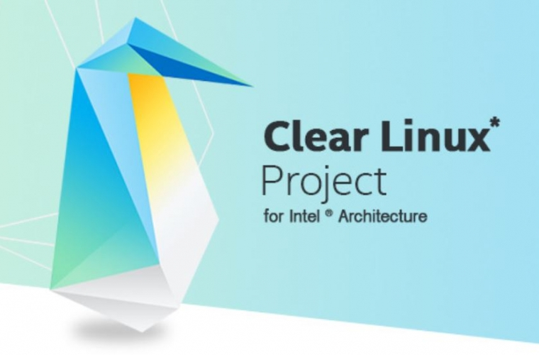 Microsoft announces the availability of Clear Linux OS on Azure 8