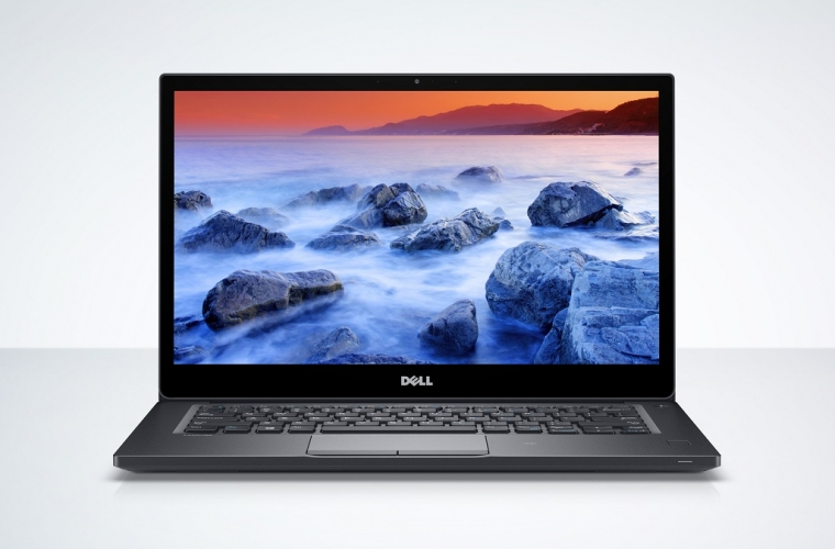 Dell's new premium business ultrabooks brings improved support for Windows Hello, USB Type C 1