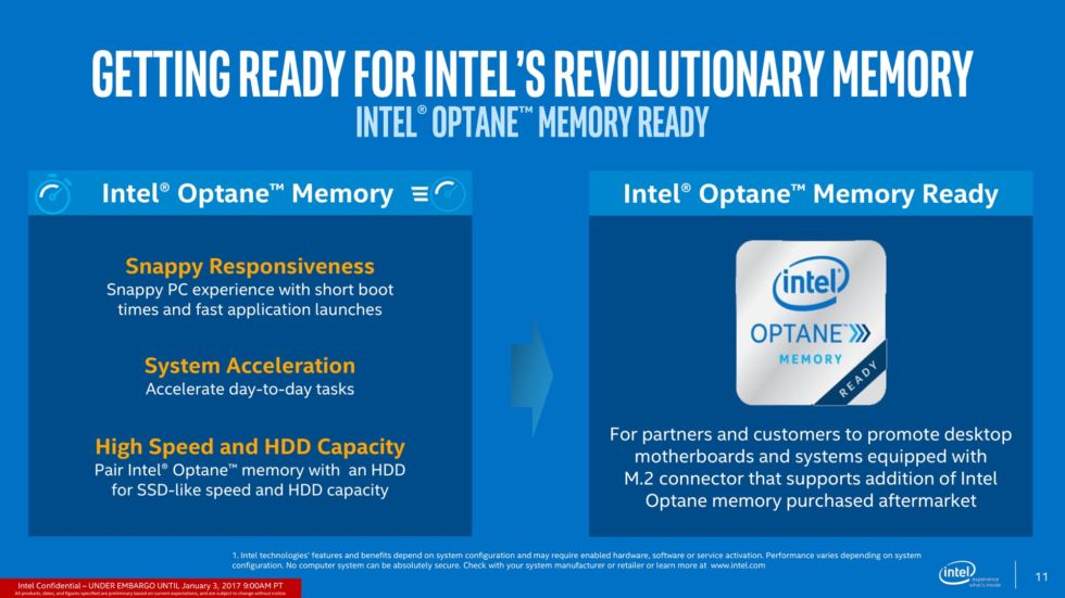 Intel finally unveils its 7th-gen CPUs for desktops and powerful laptops 3