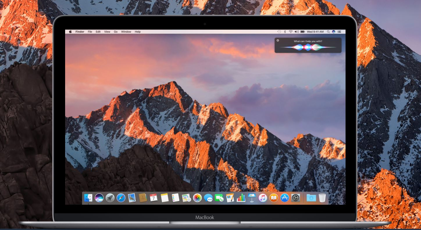 There's a major security flaw in macOS that gives anyone admin access