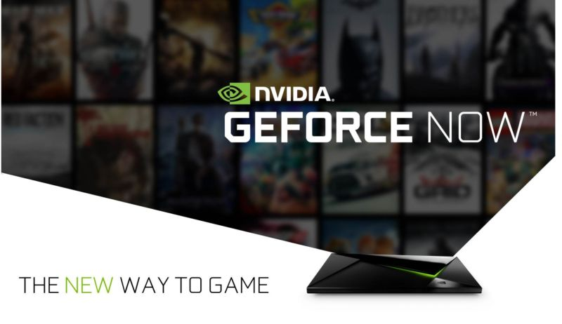 Nvidia will end driver support for 32-bit operating systems