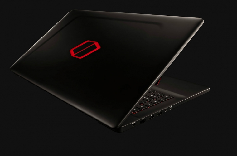 """Samsung announce new Notebook Odyssey gaming laptops with """"Beast Mode"""" at CES 25"""