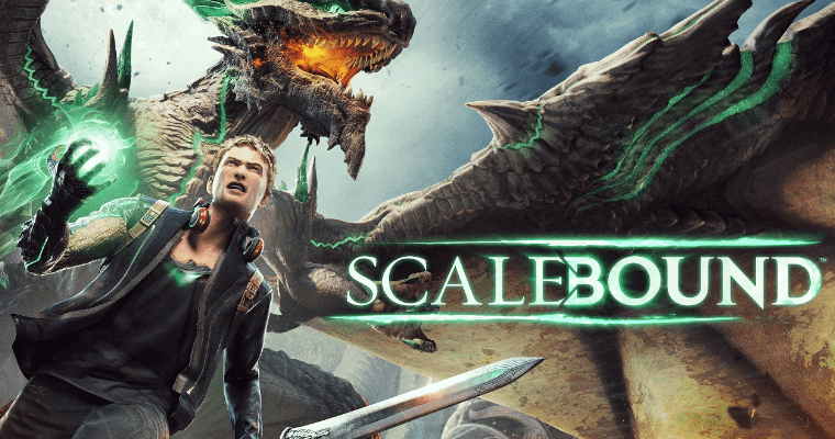 Phil Spencer shuts down revived Scalebound rumours, expresses regrets on project handling 1
