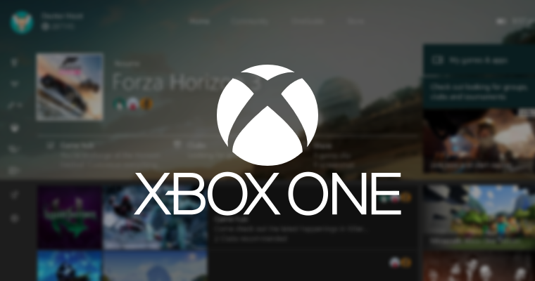 New Xbox Insiders preview rolling out to the Alpha Ring - (changelog) 1