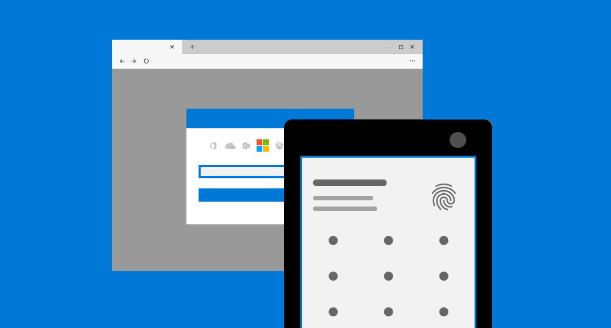 Microsoft Authenticator Now Safer On Android With New