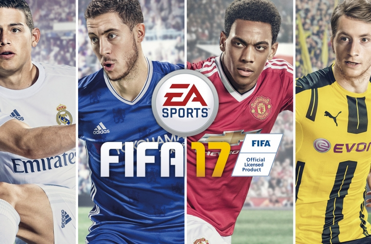[Update] Dragon Age: Origins, FIFA 17 and Medal of Honor: Airborne are going free on EA Access 1