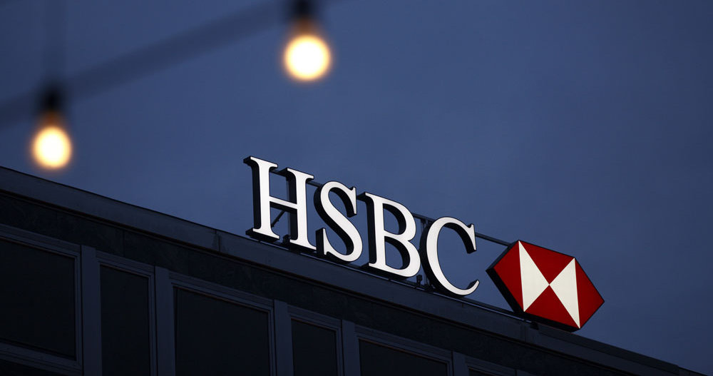 HSBC France says Microsoft's abandonment of their phone