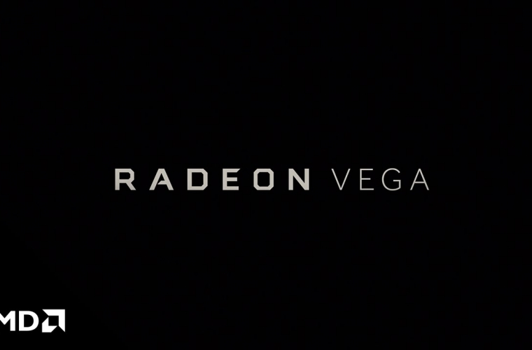 Features of AMD's upcoming Radeon VEGA leaks just ahead of CES 2017 announcement 6