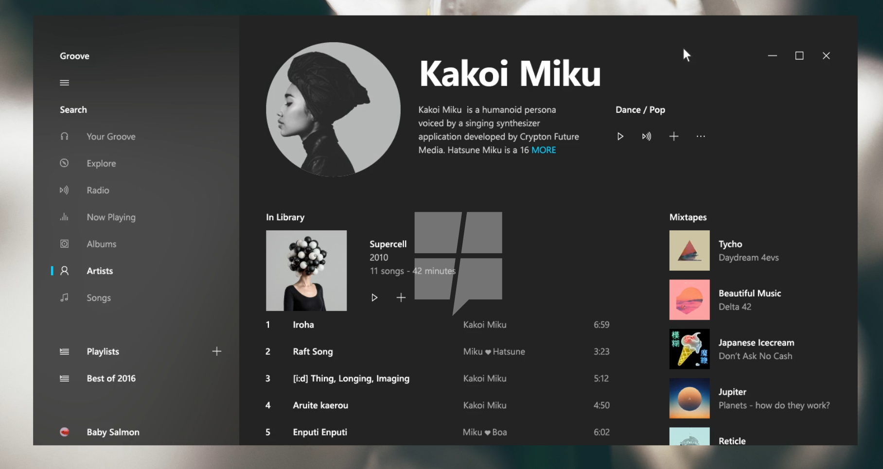 Exclusive: This is Project NEON, the upcoming incremental upgrade for Windows 10's design 2