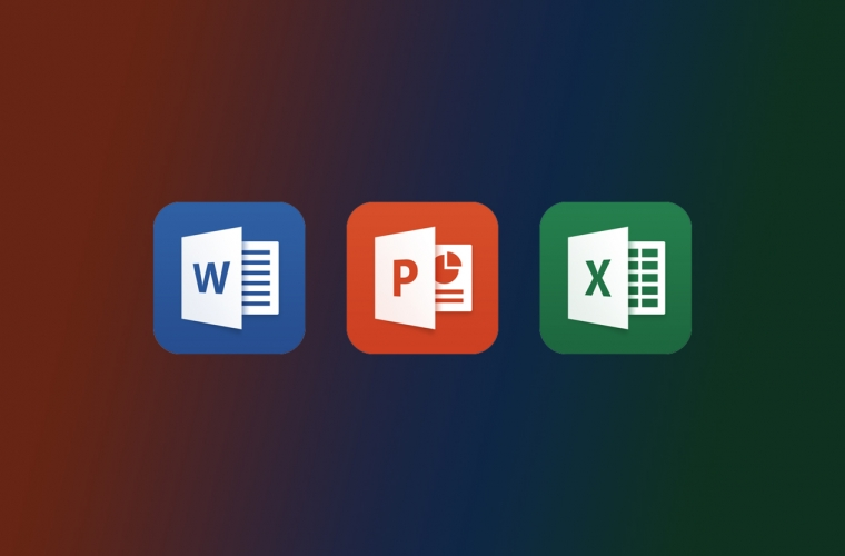 Microsoft releases Office Insider Build 19123100 for Insiders on iOS, here is what's new 3
