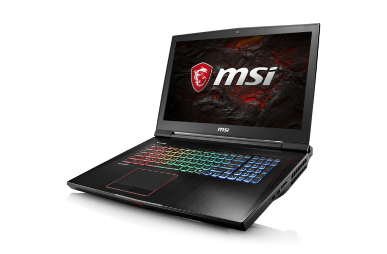 MSI announces new gaming laptops with Intel 7th gen CPU and latest NVIDIA graphics 23