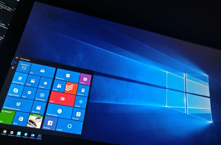 Here's what's new and fixed in Windows 10 Build 16273 for PCs 6