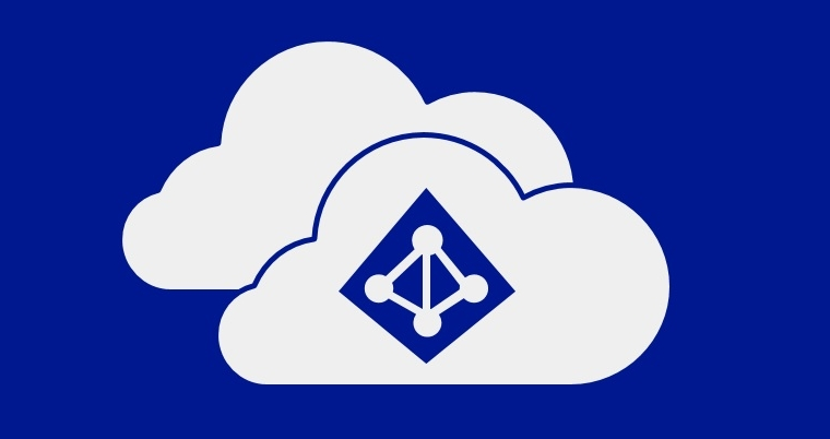 Microsoft confirms Azure Active Directory issues around the world 10