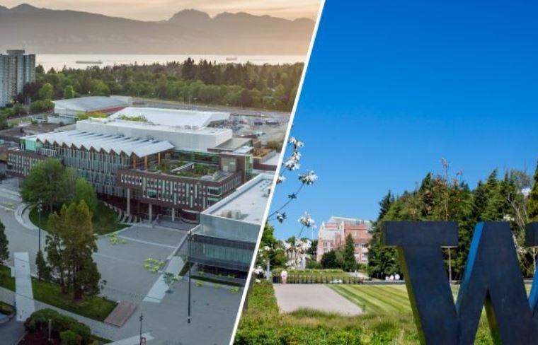 Microsoft invests $1 million in the Cascadia Urban Analytics Cooperative 13
