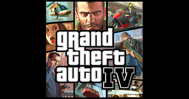 Grand Theft Auto IV joins the Backward Compatibility lineup 11