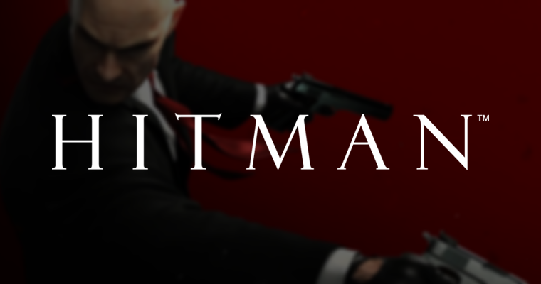 This week's Deals with Gold feature Hitman, Transformers, Oddworld and more 23