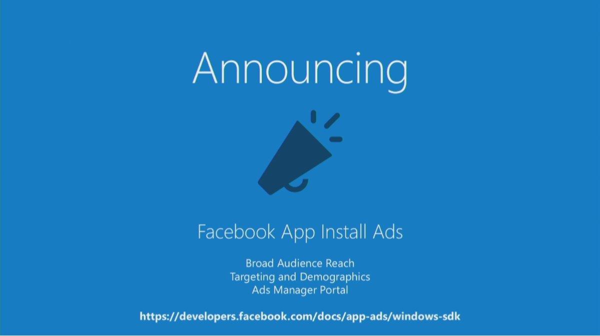 downloads app google facebook from track adwords sdk