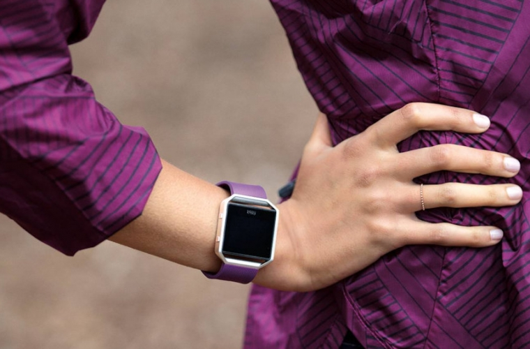 Deal Alert: Fitbit's fitness trackers on sale again, save up to $50 20