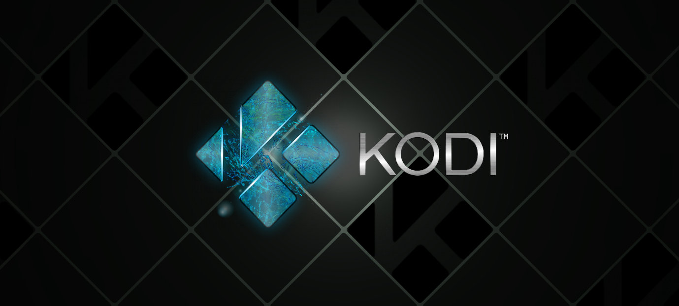 Kodi AKA XBMC is coming to the Xbox One as a UWP app