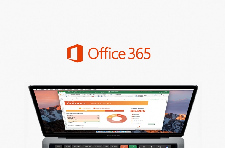 Office 365's roadmap site updated to offer a better experience on mobile devices 11