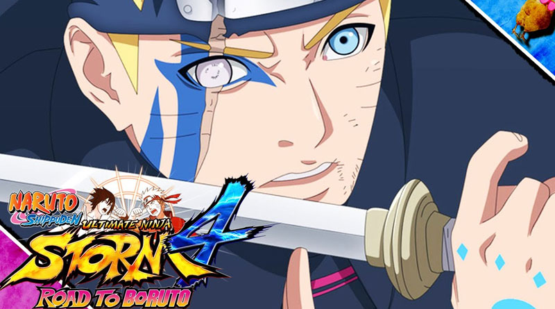 Group of Download Now Anime Naruto