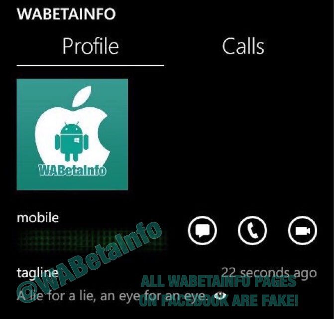WhatsApp to restore old Status feature as