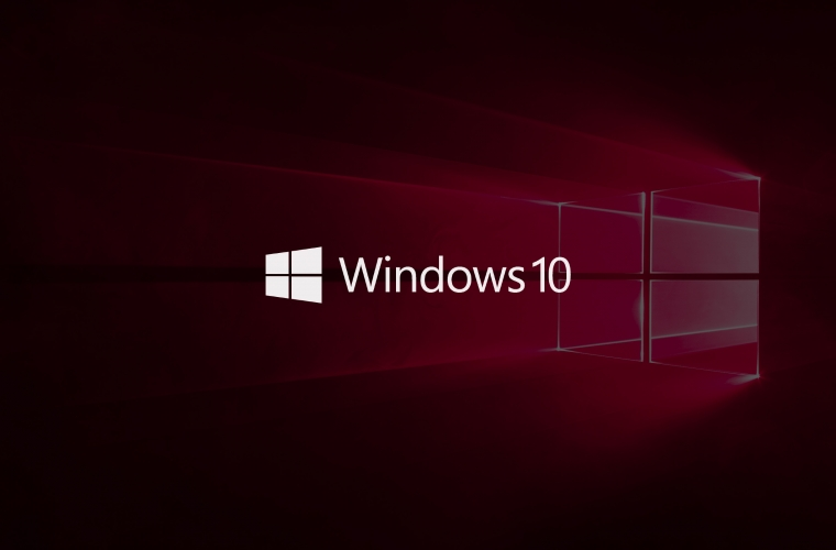 Windows 10 Build 15063 comes to Insiders in the Slow Ring 17