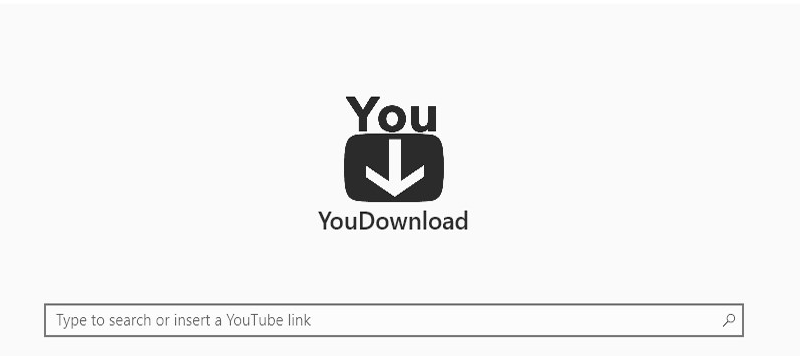 download youtube video app for windows 10