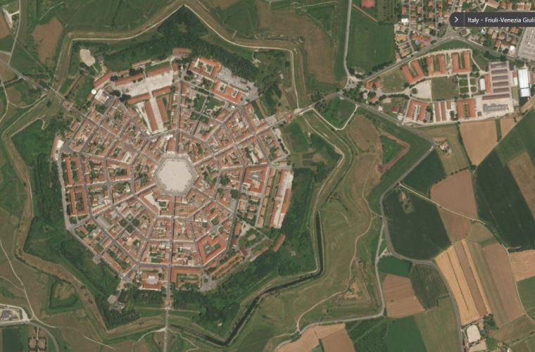 Microsoft Bing Maps adds over 300,000 Square Kilometers of new imagery in Switzerland and Italy 6